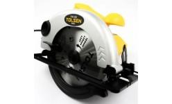 Перчатки M02 с 5 пальцами 5 нитки (CG) 715
