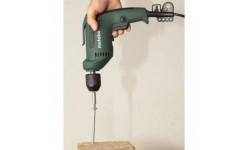 Перчатки M03 с 5 пальцами 6 нитки (CG) 715