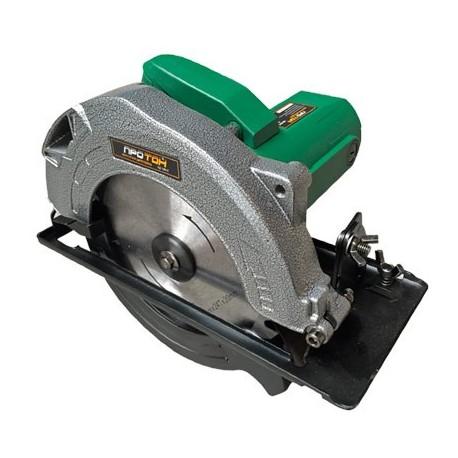Regulator electronic de presiune, (1.5 kw) 50066/215 PEDROLLO