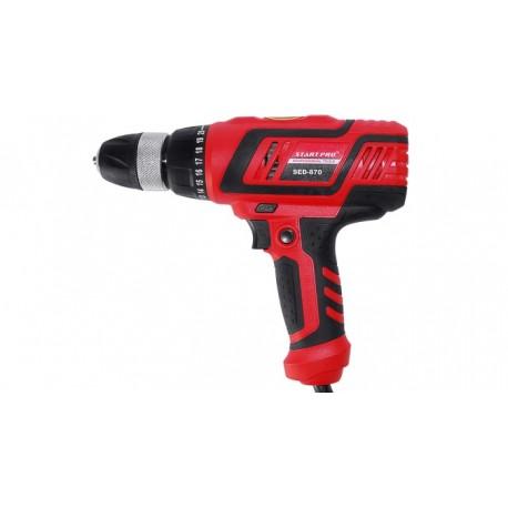 Pompă submersibilă ,(cu mecan. de taiere) 48SHT01A PEDROLLO