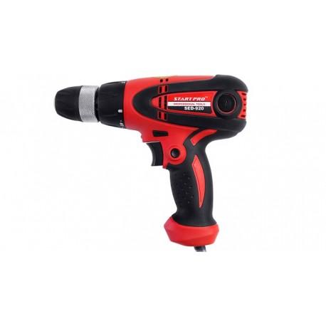 Pompă submersibilă ,(cu mecan. de taiere) 48SHT02A PEDROLLO