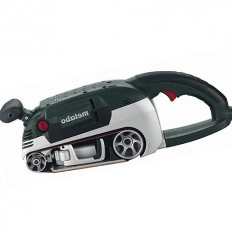 Pompa submersibila 4SKM150 KRATOS