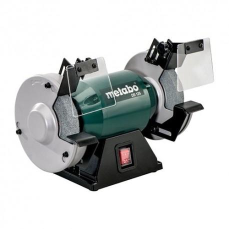 Motocultor pe Motorina LUX X105 E BUIVOL 7.0HP (cu capota) + Freza