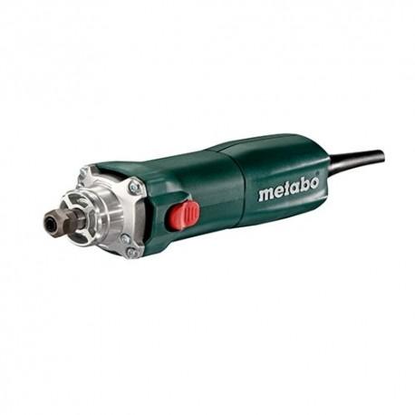 Partea hidraulică pentru pompa submers. 4SR 2/20 4940220WI5 PEDROLLO