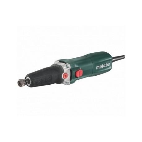 Partea hidraulică pentru pompa submers. 4SR2/39 4940239WI5 PEDROLLO