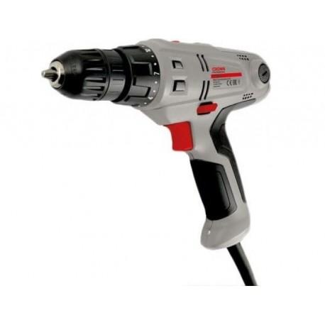 Partea hidraulică pentru pompa submers. 4SR4/35 4940435WI5 PEDROLLO