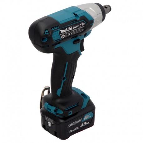 Partea hidraulică pentru pompa submers. 4SR6/23 4940623WI5 PEDROLLO