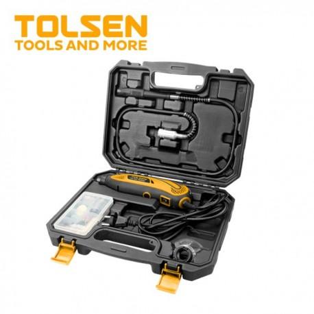 Partea hidraulică pentru pompa submers. 4SR4/7 4940407WI5 PEDROLLO