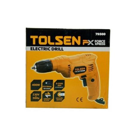Partea hidraulică pentru pompa submers. 4SR4/14 4940414WI5 PEDROLLO