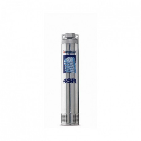Partea hidraulică pentru pompa submers. 4SR4/18 4940418WI5 PEDROLLO