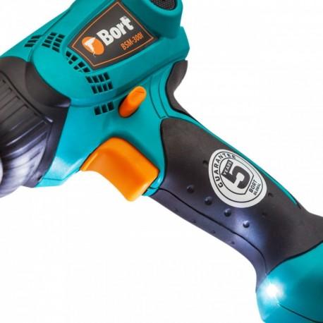 Motor submersibil, PD/1HP/0.75kW/230V 4ZPC10A1 PEDROLLO