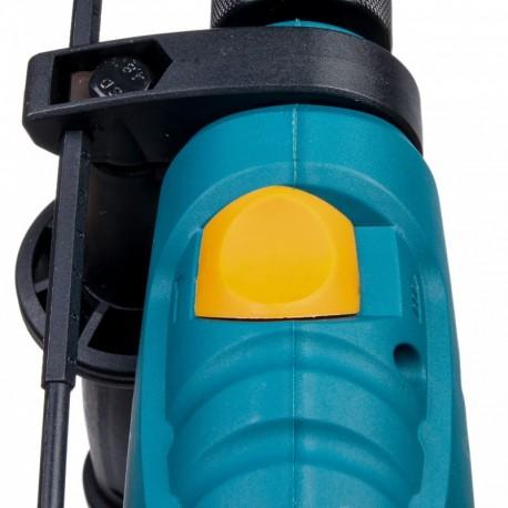 Motor submersibil, 4PD/3HP/2.2kW/230V 4ZPC30A1 PEDROLLO