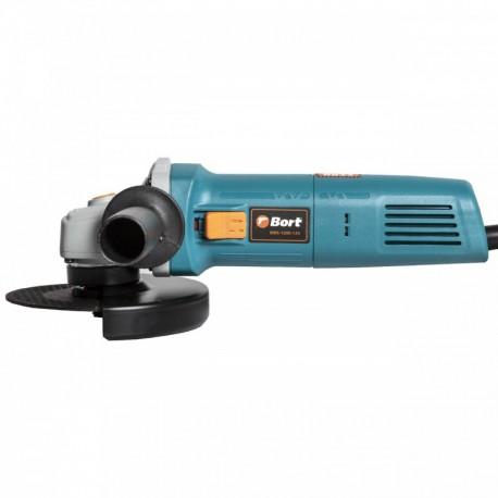 Panoul de control, QEM 300 (2.2 kWt) 530EC30A1 PEDROLLO