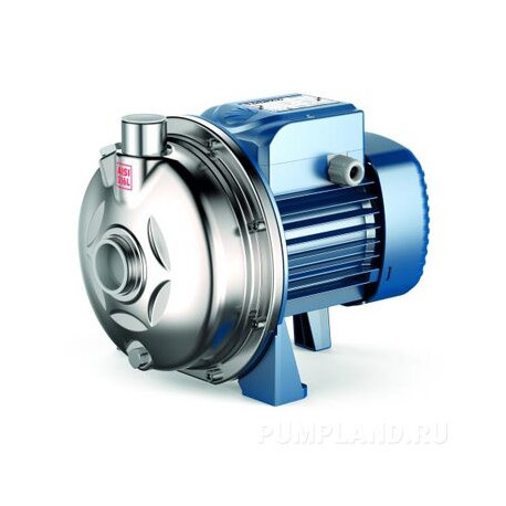 Pompă electrică centrifugă, CP190-ST4 (AIAI 304) 44CP170IA PEDROLLO