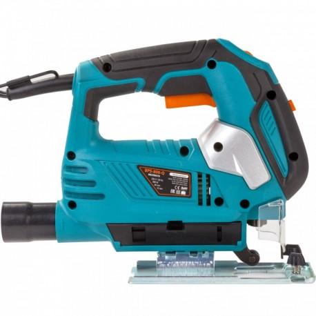 Pompă electrică centrifugă, CPm170-ST4 (AIAI 304) 44CP170IA1 PEDROLLO