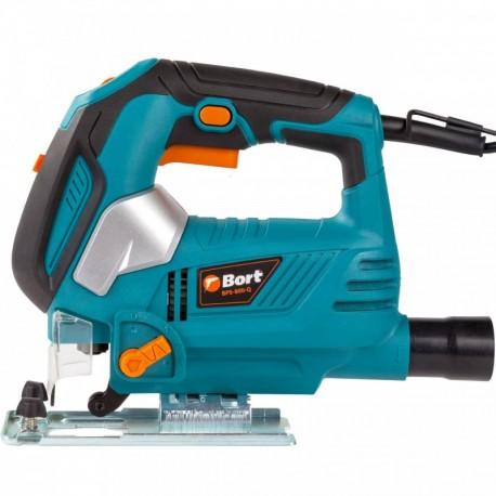 Pompă electrică centrifugă, 5CRm100 1,1 kW 43CR1005A1 PEDROLLO