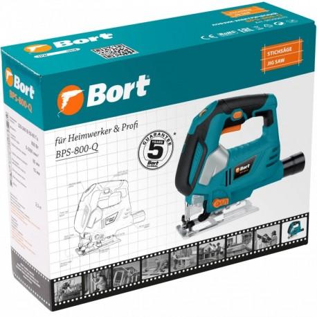 Pompă electrică centrifugă, 2CP25/14A 452CT2616AA PEDROLLO
