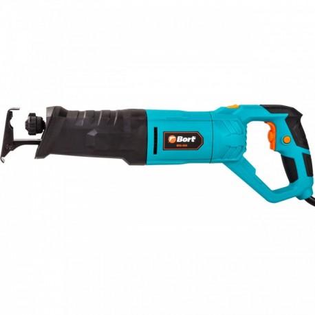 Pompă electrică centrifugă, 2CP25/16B 452CT2614BA PEDROLLO