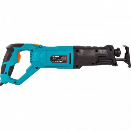 Pompă electrică centrifugă, 2CP32/210A 452CT353AE PEDROLLO