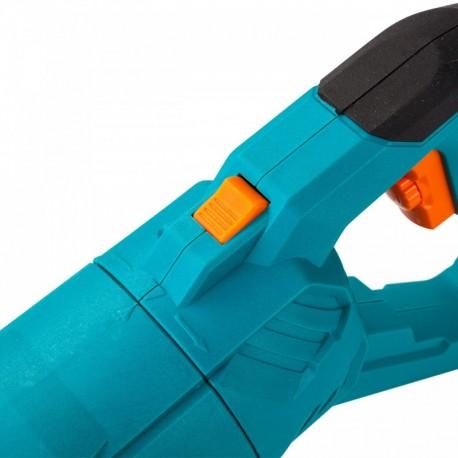 Pompă electrică centrifugă, 2CPm25/14A 452CM2616AA1 PEDROLLO