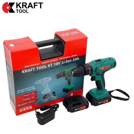 Pompă electrică centrifugă, 2CPm25/14B 452CM2616BA1 PEDROLLO