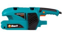 Baterie 1 buc Varta CR2025 Electronics 06025101401