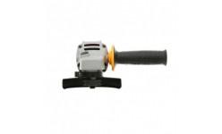 Pompa submersibila 450W Тайфун PRIMO