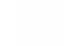 BEC LED C37 8W 720LM 830 3000K E27 FA2534 FUCIDA