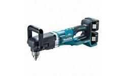 Set instrumente 25 buc THT141253 TOTAL