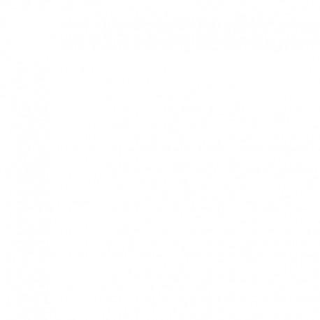 Disc cu diamant p/u beton 230mm, TAC2112303 TOTAL