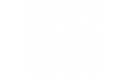 Cric hidraulic cu piston 2T THT109022 TOTAL