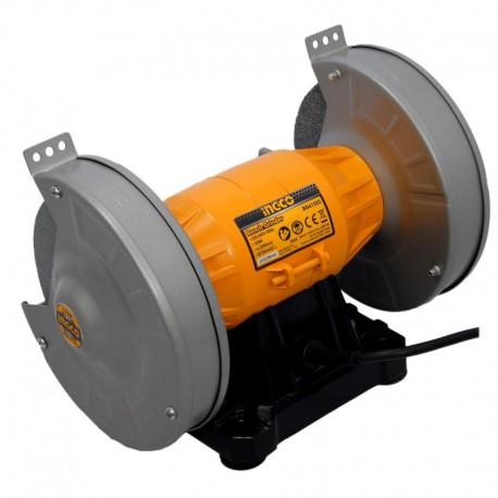 Ferestrau p/u lemn 400mm THT55166 TOTAL