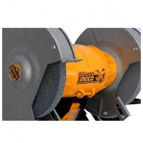 Cheie reglabilă 200mm THT170806 TOTAL