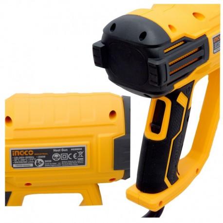 Disc cu diamant p/u beton 230mm, TAC2132303 TOTAL