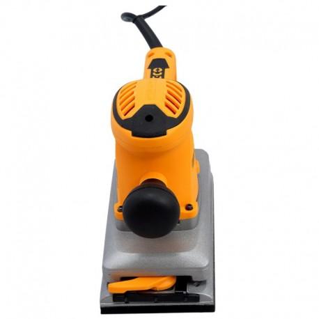 Nivela cu bula 80cm TMT28016 TOTAL