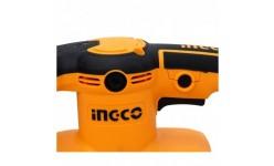 Pompă submersibilă 750W 4QGD-0.75 PRIMO