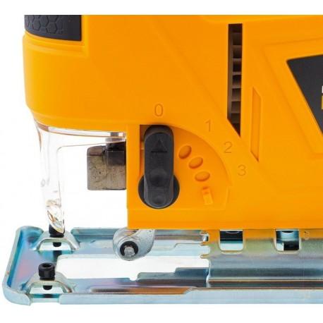 Cheie reglabilă 350mm THT171146 TOTAL