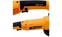 Ventilator de podea 100 W TVM 18 TROTEC