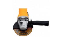 Ventilator de podea 44 W TVM 14 TROTEC