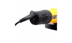 Напольный вентилятор 100 W TVM 17 TROTEC