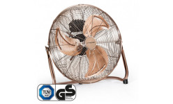 Ventilator de podea 100 W TVM 17 TROTEC