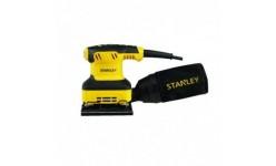 Ventilator de masa 25 W TVE 10 TROTEC