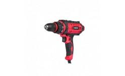 Коробка Для Наружного Монтажа Белая, GLOSSA GSL000100 SCHNEIDER