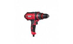 Выключатель Двухклавишный, С Инд. Белый GLOSSA GSL000153 SCHNEIDER