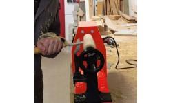 BEC LED FILAMENT 7W E27 BA38-00723 BRAYTRON