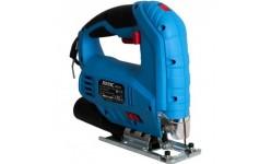 Amestec de gazon SPORT 1kg Floria F540/01 AGRO CS