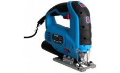 Amestec de gazon PARC 2kg Agro A520/06 AGRO CS