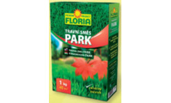 Amestec de gazon PARC 1kg Floria F540/02 AGRO CS