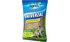 Amestec de gazon UNIVERSAL 5kg Agro A530/03 AGRO CS