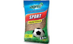 Amestec de gazon SPORT 0,5kg Agro A510/01 AGRO CS